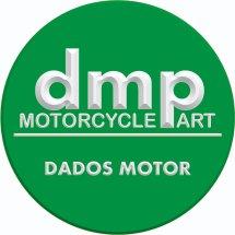 Logo DMP PART