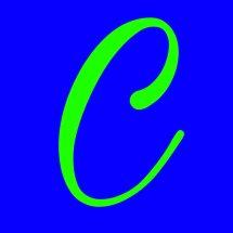 Logo Central..id