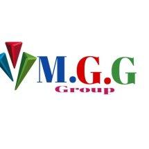 Logo Mahsita Grosir Gemstone