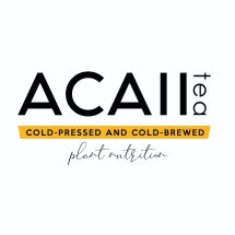Acaii Tea Official Shop Brand