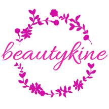 Logo Beautykine