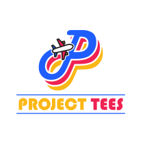 Logo Project Tees