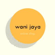 Logo wani jaya