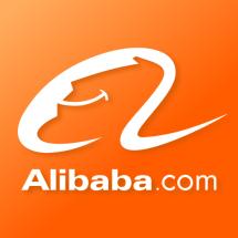 Logo alibababandung