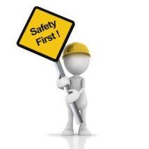 Logo HSEO_SafetyandOutdoor