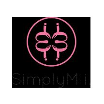 Logo SimplyMiiOfficial