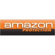 amazon protection Brand
