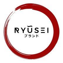Logo Ryusei