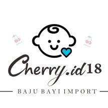 Logo CherryId18