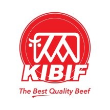 Logo KIBIF Official Store