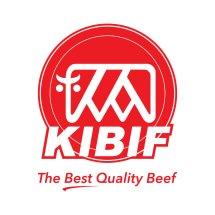 Logo KIBIF Official Store