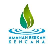 Logo amanahberkahkencana