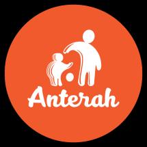 Anterah Swalayan Brand