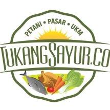 Logo Tukangsayur_co