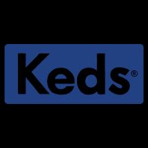 Logo Keds Official