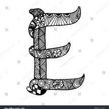 Logo eileenstore2