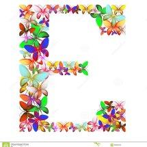 Logo erithastore