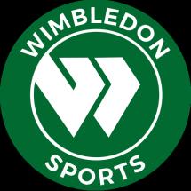 Logo Wimbledonsports