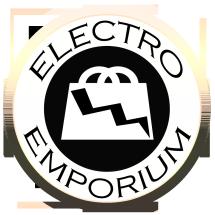 Logo El-Empo