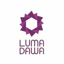 Logo Luma Dawa