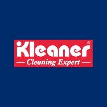 Logo Kleaner Official Store