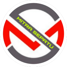 Logo Mitra Sepatuu