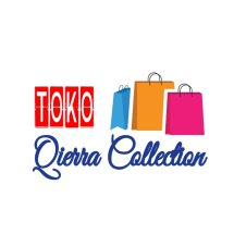 Logo QierraCollection