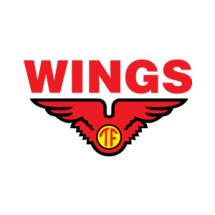 Logo Wings Official Store