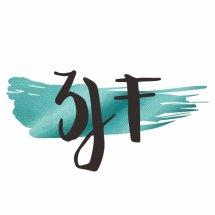 Logo 3jaya fashion