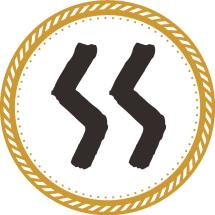 Logo sixtynine store