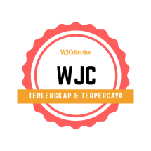 Logo WJCollection