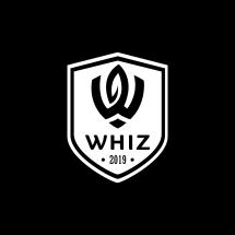 Logo Whiz Official Shop