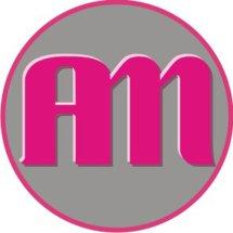 Logo AMCollection8888
