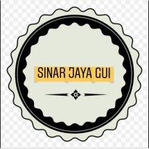 Logo sinar jaya gui