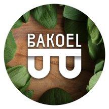 Logo Bakoel Sayur Online