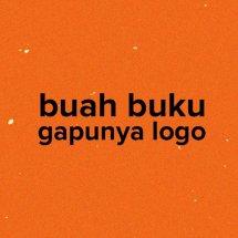 Logo BUAHBUKU