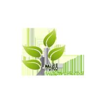 Logo Toko WalatraHerbal