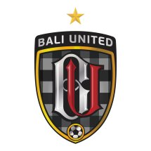 Logo Bali United Official
