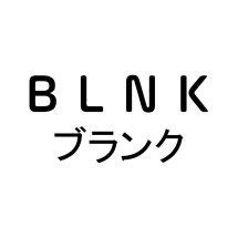 Logo BlankApparelOfficial