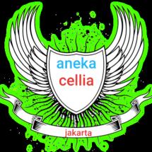 Logo anekacellia