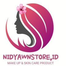 Logo nidyawnstore