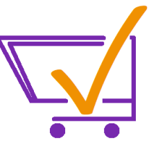 Logo Reseller Software Murah