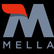 Logo Mellaastor