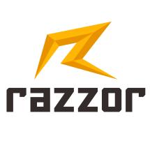 Logo Razzor.ID