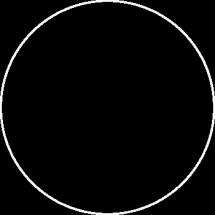 Logo Medogh