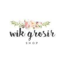 Logo Awikshop
