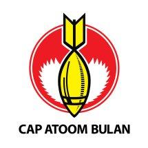 Atoom Bulan Store Brand