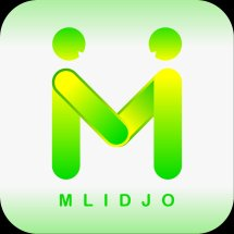 Logo Mlidjo