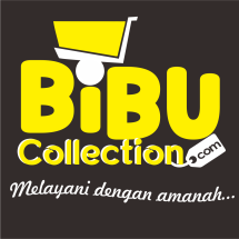 Logo bibucollection