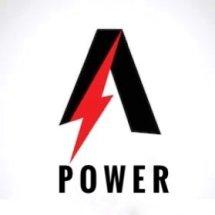 Logo A-Power